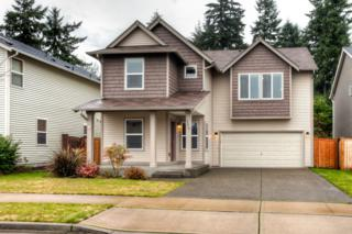1378  Brackenridge Ave  , Dupont, WA 98327 (#712830) :: Exclusive Home Realty