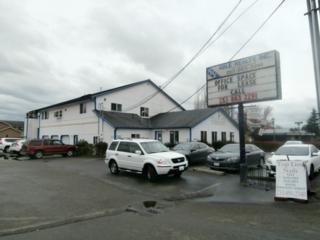 15310  Main St E , Sumner, WA 98390 (#712849) :: Keller Williams Realty