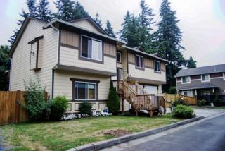 506  Madison St  , Everett, WA 98203 (#712905) :: Exclusive Home Realty
