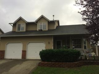 7914  194th St Ct E , Spanaway, WA 98387 (#713340) :: Exclusive Home Realty