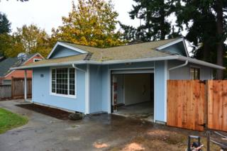812  Columbia Ave  , Fircrest, WA 98466 (#713582) :: Exclusive Home Realty