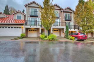 12753  41st Place SE 426, Bellevue, WA 98006 (#713690) :: Exclusive Home Realty