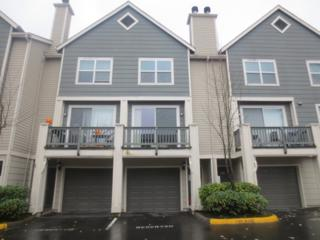 3116  164th St SW 1408, Lynnwood, WA 98087 (#713925) :: Exclusive Home Realty