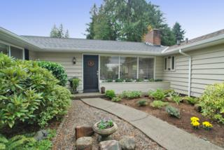2011  100th Ave NE , Bellevue, WA 98004 (#714024) :: Exclusive Home Realty