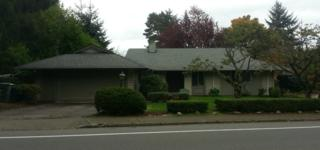 2104  164th Ave NE , Bellevue, WA 98008 (#714240) :: Exclusive Home Realty