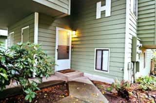 13225 SE 256th St  H4, Kent, WA 98042 (#714302) :: FreeWashingtonSearch.com
