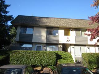 6109  204th St SW E2, Lynnwood, WA 98036 (#714557) :: The Kendra Todd Group at Keller Williams