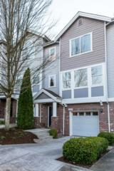 15507  133rd Place NE 10 D, Woodinville, WA 98072 (#714668) :: Exclusive Home Realty