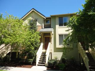 436  Shangrila Wy NW , Issaquah, WA 98027 (#714675) :: Exclusive Home Realty