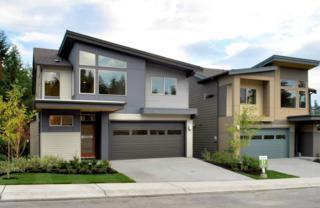 8102  134th Ct SE , Newcastle, WA 98059 (#714872) :: Exclusive Home Realty