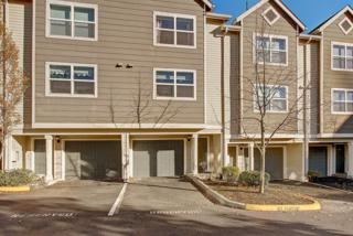 3116  164th St SW 311, Lynnwood, WA 98087 (#715508) :: Exclusive Home Realty