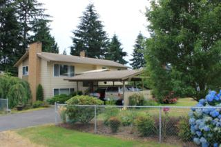 205 SW 142nd St  , Burien, WA 98166 (#715599) :: Costello & Costello Real Estate Group