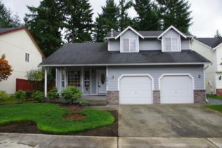 19617  79th Av Ct E , Spanaway, WA 98387 (#715602) :: Exclusive Home Realty