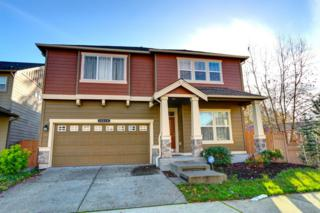 13215 SE 255th St  , Kent, WA 98042 (#715603) :: FreeWashingtonSearch.com