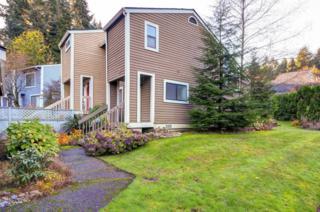 11803 NE 105th Lane  , Kirkland, WA 98033 (#715627) :: Exclusive Home Realty