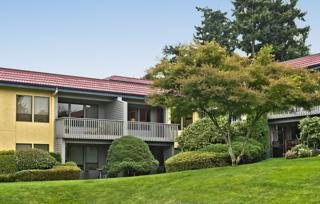 11618  100th Ave NE C211, Kirkland, WA 98034 (#715901) :: Keller Williams Realty Greater Seattle