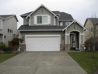 5214 NE 8th Ct  , Renton, WA 98059 (#715945) :: Exclusive Home Realty