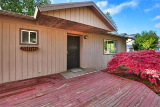 7004  Vandermark Rd E , Bonney Lake, WA 98391 (#716121) :: Keller Williams Realty