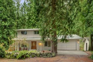 13229  195th Place SE , Issaquah, WA 98027 (#716140) :: Exclusive Home Realty
