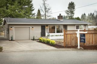 8409  216th Street SW , Edmonds, WA 98026 (#716155) :: Exclusive Home Realty