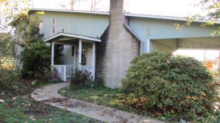 27615  Webster Rd E , Eatonville, WA 98338 (#716239) :: Keller Williams Realty