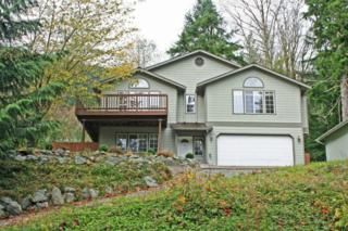 521  Rainbow Dr  , Sedro Woolley, WA 98284 (#716285) :: Home4investment Real Estate Team