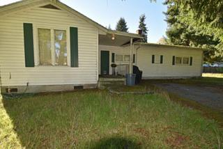 10906  4th Ave  , Everett, WA 98204 (#716351) :: Home4investment Real Estate Team