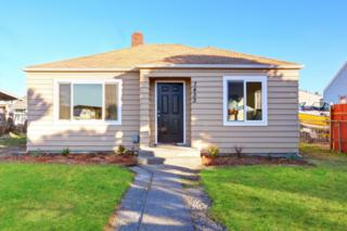 7433 S Puget Sound Ave  , Tacoma, WA 98409 (#716487) :: Home4investment Real Estate Team