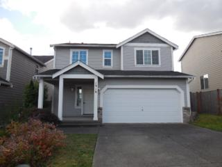 1918  199th St E , Spanaway, WA 98387 (#716534) :: Exclusive Home Realty