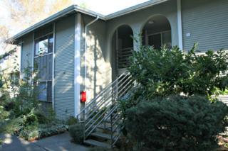 17112 NE 45th St  52, Redmond, WA 98052 (#716664) :: Exclusive Home Realty