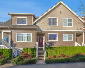 2372 NE Park Dr  , Issaquah, WA 98029 (#716722) :: Exclusive Home Realty