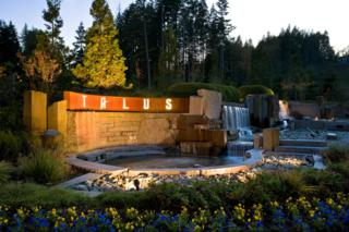 2135 NW Moraine Place  , Issaquah, WA 98027 (#716725) :: Exclusive Home Realty