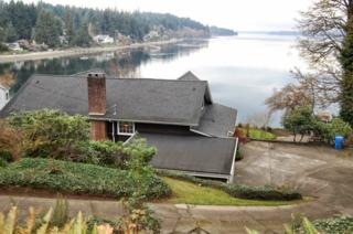 3306  French Lp NW , Olympia, WA 98502 (#716936) :: Nick McLean Real Estate Group