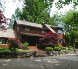 25006 SE 162nd St  , Issaquah, WA 98027 (#716977) :: Exclusive Home Realty