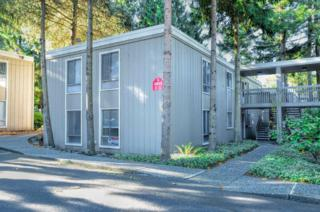 4813  180th St SW C101, Lynnwood, WA 98037 (#717022) :: Exclusive Home Realty