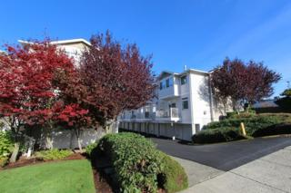 4119  156th St SW 2, Lynnwood, WA 98087 (#717046) :: Exclusive Home Realty