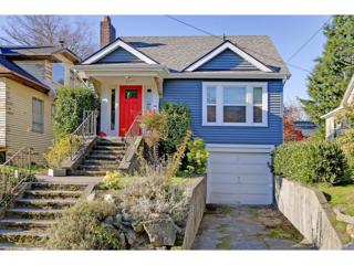 2405  28th Ave W , Seattle, WA 98199 (#717048) :: FreeWashingtonSearch.com