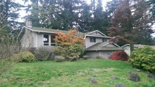 21010  Woodlake Dr  , Edmonds, WA 98026 (#717080) :: Exclusive Home Realty