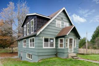 109 S Bank Rd  , Elma, WA 98541 (#717087) :: Home4investment Real Estate Team
