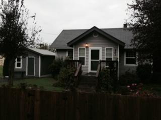 4863  Stingle St NW , Bremerton, WA 98311 (#717096) :: Exclusive Home Realty