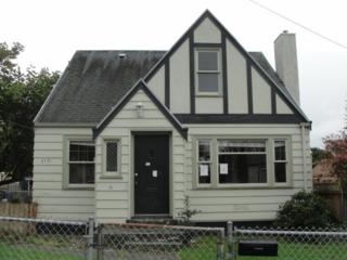 2131  5th St  , Bremerton, WA 98312 (#717185) :: Home4investment Real Estate Team