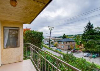 2625  13th Ave W 101, Seattle, WA 98119 (#717189) :: Exclusive Home Realty