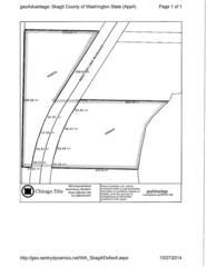 19198 W Big Lake Blvd  , Mount Vernon, WA 98274 (#717313) :: Home4investment Real Estate Team