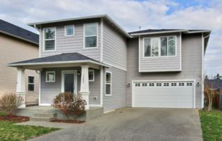 1363  Foreman Rd  , Dupont, WA 98327 (#717314) :: Exclusive Home Realty
