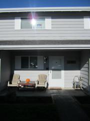 12418 SE 272nd Place  B, Kent, WA 98030 (#717375) :: FreeWashingtonSearch.com
