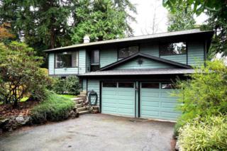 13001  129th Ave NE , Kirkland, WA 98034 (#717397) :: Keller Williams Realty Greater Seattle