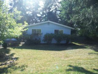 10720  Mcdonald Rd SW , Tacoma, WA 98498 (#717448) :: Exclusive Home Realty