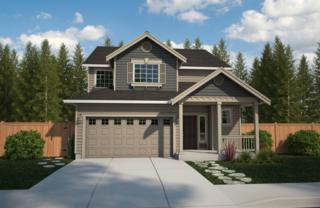 20301  79th (Lot 21) St Ct E , Bonney Lake, WA 98391 (#717469) :: Keller Williams Realty