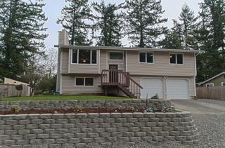 5709  187th Ave E , Lake Tapps, WA 98391 (#717668) :: Keller Williams Realty