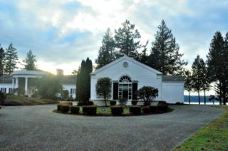 6232  98th St NW , Marysville, WA 98271 (#717678) :: Keller Williams Realty Greater Seattle